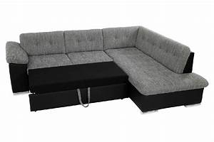 canape d39angle convertible en tissu svana iii chloe design With canape d angle chloe