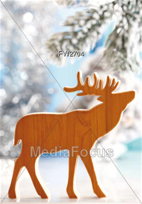 reindeer cutouts patterns  patterns