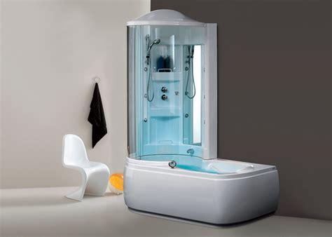 box doccia vasca prezzi doccia vasca idromassaggio prezzi ispirazione per la casa