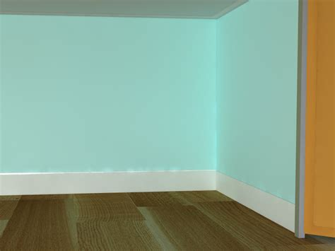 How To Paint A Room (with Pictures)