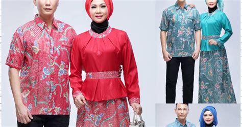 model batik wanita seri batik bagoes model baju batik gamis seri