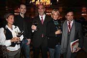 B B Italia München : gourmet 39 s italia m nchen winefestival culinaria im hotel kempinski vier jahreszeiten ein ~ Markanthonyermac.com Haus und Dekorationen