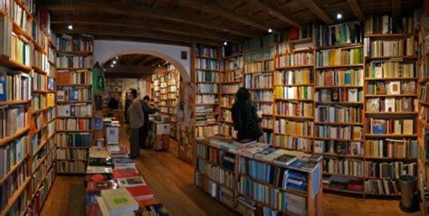 Libreria Europa Roma by Antipodi Edizioni Librerie Esoteriche