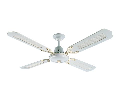 sweep fans ceiling lighting  ceiling fans
