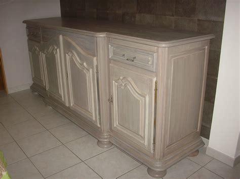meuble bureau secretaire enfilades relooking meuble en meurthe et moselle relooker