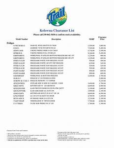 Download Free Pdf For Kitchenaid Kudd03dtss Dishwasher Manual