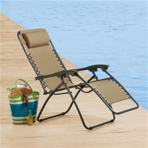 buy folding blue patio chairs from bed bath beyond