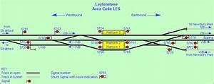 Leytonstone Track  U0026 Sigs Gif  7726 Bytes