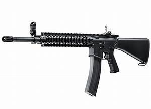 Colt M16 Spr  22