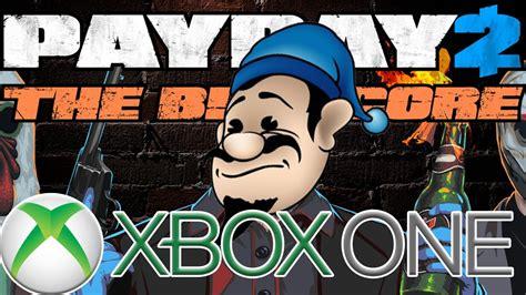 Funny Xbox Gamerpics 1080x1080 Funniest Xbox Gamerpics