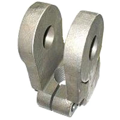 cylinder accessories clearwater hydraulicsllc pacnw