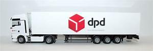 Dpd Shop Münster : 923859 herpa truck man tgx xxl dpd 1 87 ebay ~ Eleganceandgraceweddings.com Haus und Dekorationen