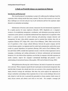 example of business research plan pdf writing a movie title in an essay