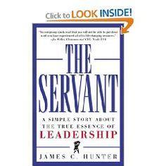 leadership servant images leadership servant