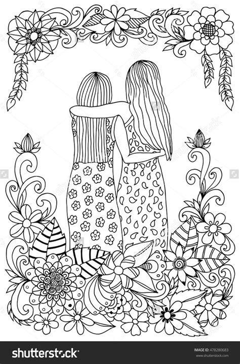 3394 best Coloring images on Pinterest   Coloring books