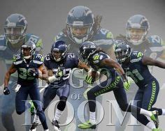 legion  boom images seattle seahawks seahawks