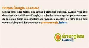 Adaptateur Prise Anglaise Leclerc : etendoir leclerc wonderful etendoir a linge retractable ~ Dailycaller-alerts.com Idées de Décoration