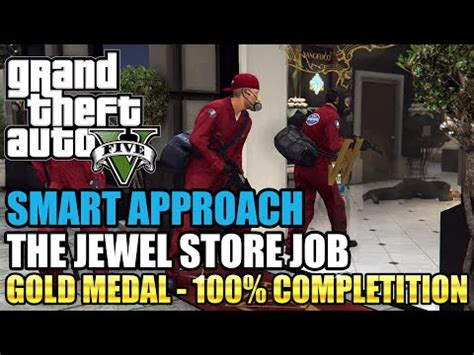 gta 5 bureau heist best approach vote no on gta v the store all possibilities