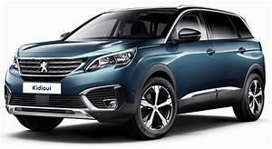 Vo Store Peugeot : peugeot 5008 i phase 2 2013 aujourd 39 hui essais comparatif d 39 offres avis ~ Melissatoandfro.com Idées de Décoration