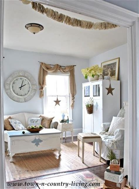 farmhouse decorating style country decorating style in a farmhouse family room