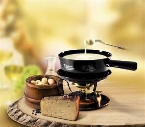 Raclette Fondue Set : fondue and raclette cheeses from switzerland ~ Michelbontemps.com Haus und Dekorationen