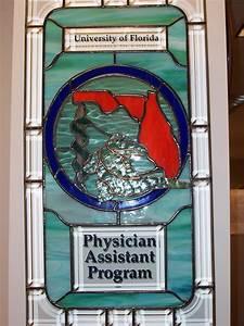 Prerequisites For Medical School Uf