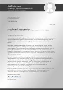 Bewerbung Auf Stellenausschreibung : bewerbung kostenlose vorlagen muster beispiele tipps 2019 ~ Orissabook.com Haus und Dekorationen