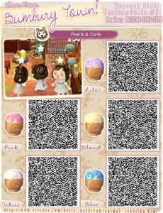HD wallpapers animal crossing new leaf hair bun