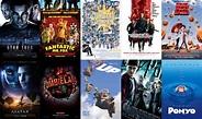 2009 films ⋆ FilmmakerIQ.com