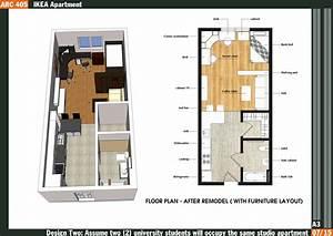 impressive bedroom apartment floor plan style pool fresh With small studio apartment floor plans