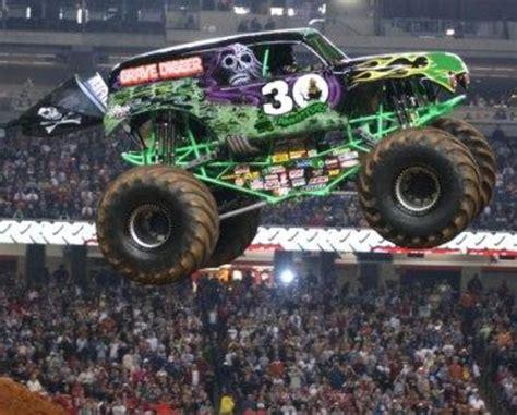 monster truck jam philadelphia 14 monster truck jam tickets at 1st mariner arena