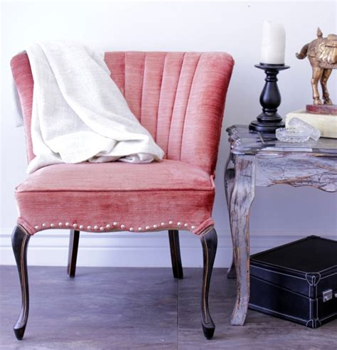 Diy Armchair Upholstery by Beautiful Diy Chair Upholstery Ideas To Inspire