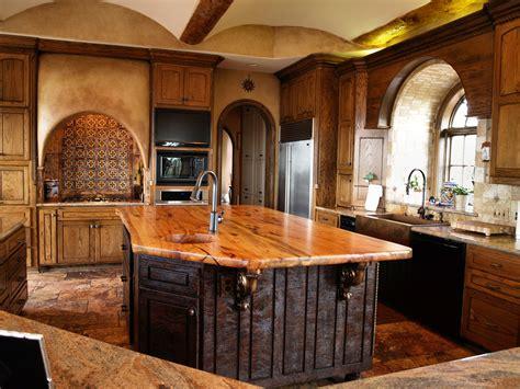 butcher block countertop spalted pecan wood countertop photo gallery by devos