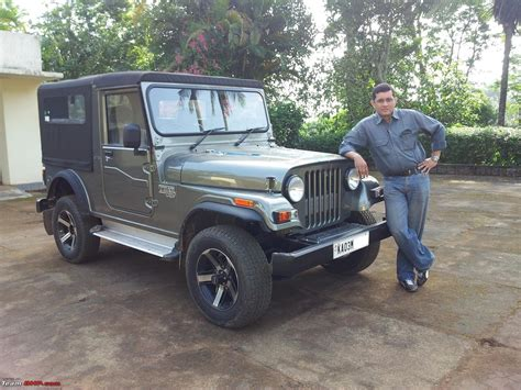 modified open thar 100 mahindra thar modified seating pics of modified