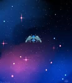 Steven Universe Lapis Lazuli