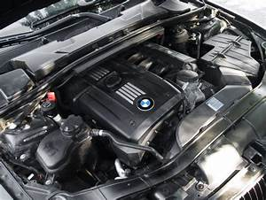 Bmw E92 Engine Diagram