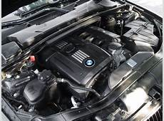 BMW 3series 20062011 problems and fixes, pros and cons