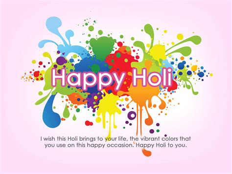 Animated Holi Wallpaper Hd - happy holi images hd in wallpapers photos pictures