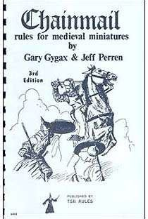 17010 guidelines for what to include in a resume chainmail for miniatures 0e wizards of