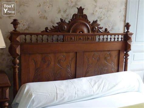 chambre henri 2 chambre henri 2 cusset 03300