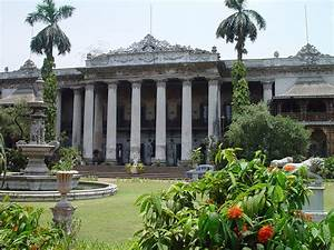 Marble Palace (Kolkata) - Wikipedia