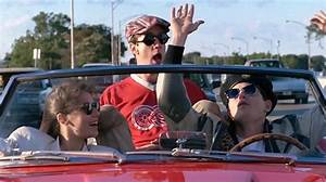 Chicago's 'Ferris Bueller's Day Off' Festival Is An Actual ...