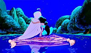 Princess Jasmine Disney Wallpapers - Wallpaper Cave