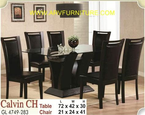 Kitchen Furniture Stores Toronto by 10 Best 1000 Affordable Kitchen Tables Images On