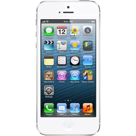iphones at walmart walmart family mobile apple iphone 5 16gb walmart