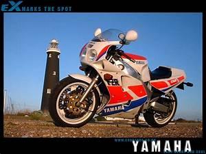 Exup1000.co.uk :: Exclusive Wallpaper