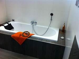 Fliesen Verkleiden Mit Multiplexplatte : badewanne ~ Orissabook.com Haus und Dekorationen
