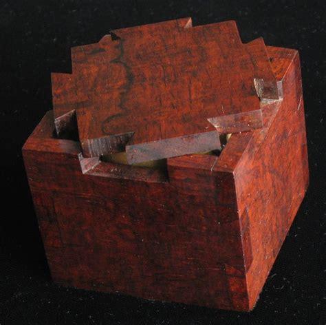 wooden money puzzle box plans tiredyqr