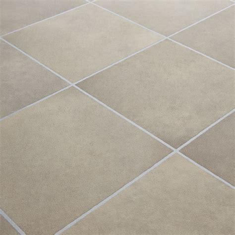 vinyl flooring quarry tile effect 10 39 mardi gras 535 durango stone tile effect vinyl flooring kitchen pinterest stone