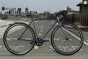 Single Speed Bikes : one good turn the 8 best single speed bikes hiconsumption ~ Jslefanu.com Haus und Dekorationen